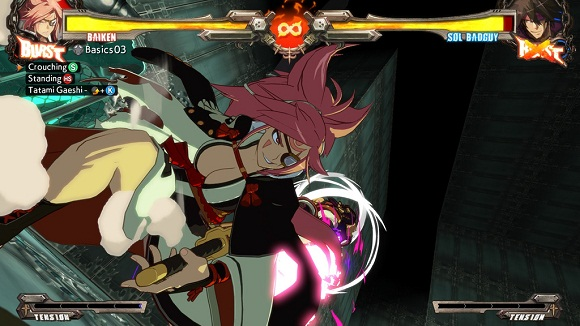 guilty-gear-xrd-rev-2-pc-screenshot-www.ovagames.com-4