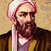 Al-Biruni, Ilmuwan Muslim yang Menguasai Berbagai Ilmu Pengetahuan