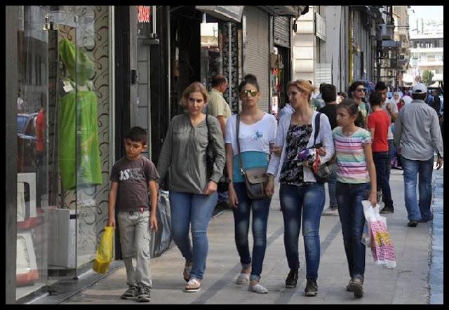 Hazzad%2BDiddadore%2B1 - Si sputtanano da soli.... Le tremende immagini della dittatura di Assad