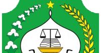 Cpns 2021 Aceh Barat Daya Informasi Lowongan Dan Jadwal Pendaftaran Cpns Pemkab Aceh Barat Daya 2021 Id Dev Website Indonesia