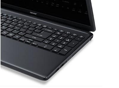 Harga dan Spesifikasi Acer Aspire V3
