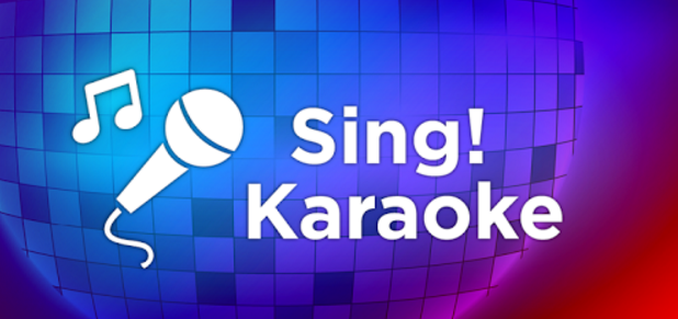 Image result for sing karaoke