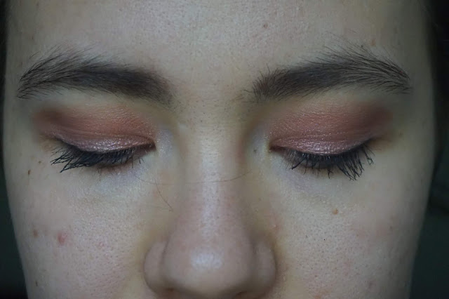 urban_decay_palette_naked_cherry_revue_avis_swatches_tuto_makeup_ideas_01