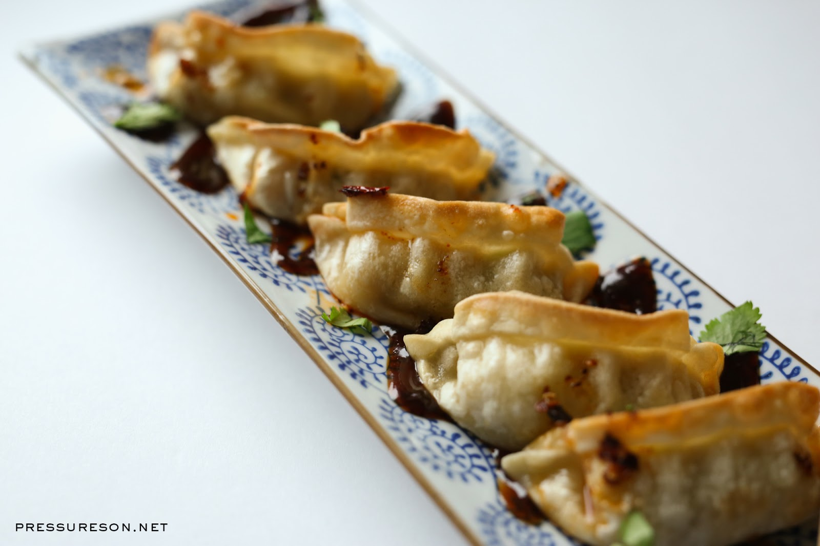 Discussion on this topic: How to Cook Frozen Dumplings, how-to-cook-frozen-dumplings/
