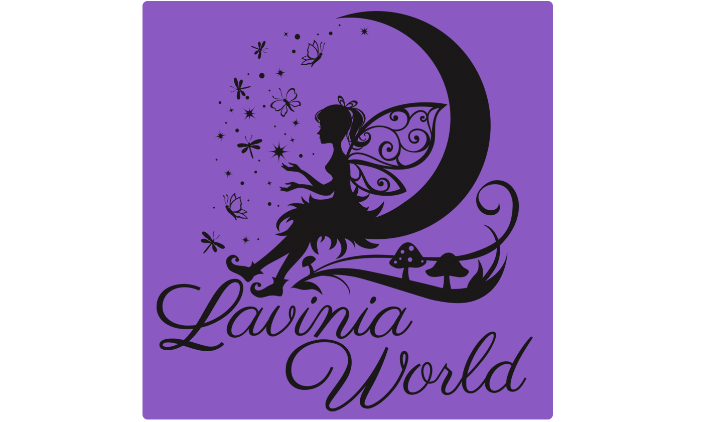 Lavinia World store