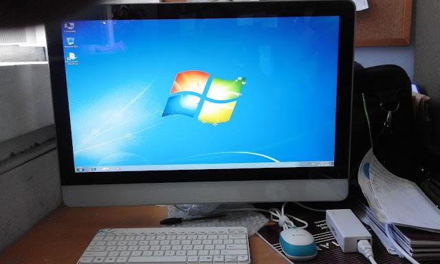 AlO_Computer
