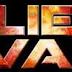 Download Game Alien Wars