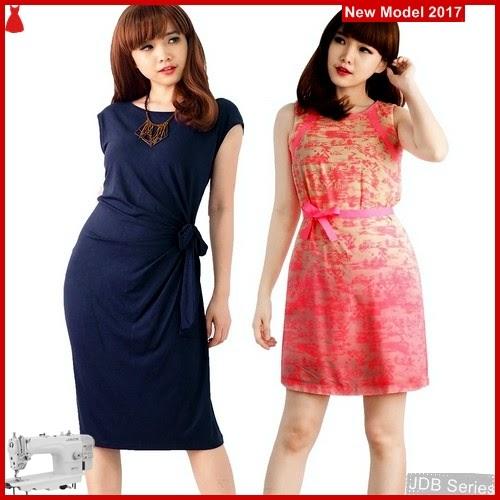 JDB023 FASHION Lucy Branded Dress Laurel BMG