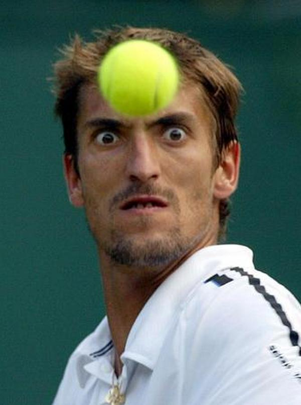 Photobucket Reaction Face