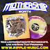 Mothership Month at Ripple Music with Rare Test Pressings, Limiteds and More!!!