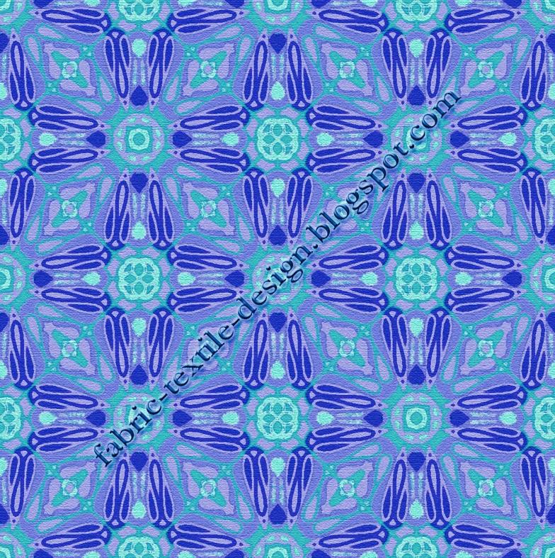 Fabric Textile Designs Retro Upholstery Fabric Textile Digital