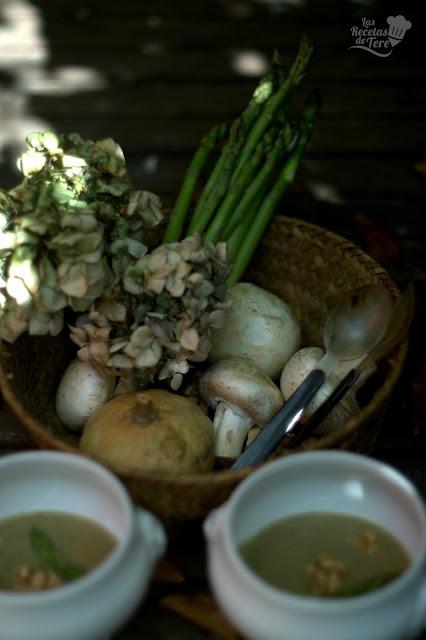 Crema-de-champiñones-esparragos-y-puerros-05