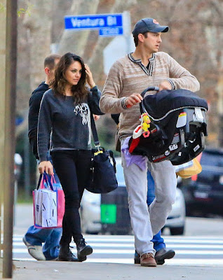 ashton-kutcher-mila-kunis-trying-for-another-baby