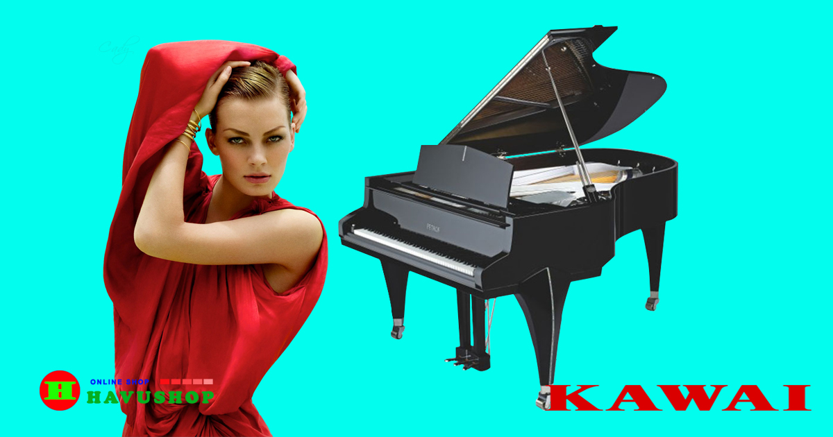 Đàn Piano Kawaikinh nghiệm mua đàn piano cơ