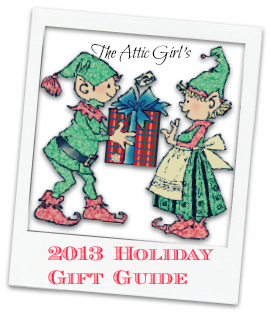 holiday gift guide, gifts