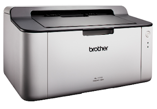 Brother HL-1110 Driver linux, mac os x, windows 32bit and windows 64bit