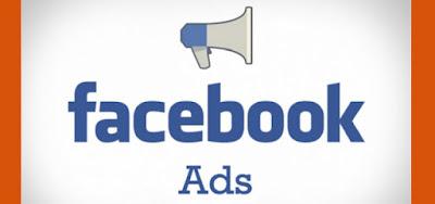 Cara Blokir Iklan Di Facebook