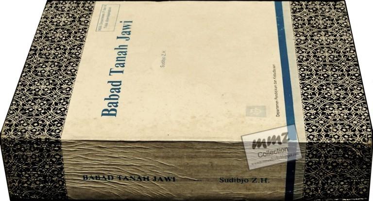 Kitab Primbon Jawa Pdf
