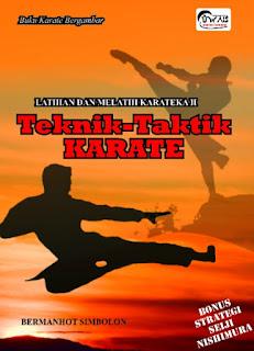 Buku Belajar Karate Pdf