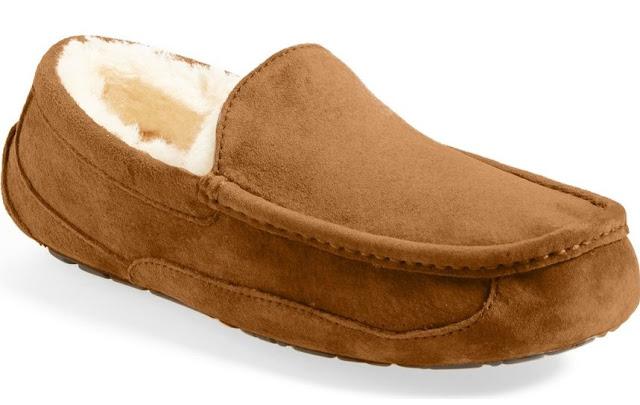 ugg-slippers-for-men