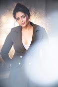 Sree Mukhi Photo Gallery-thumbnail-7