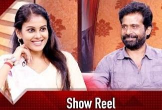 'Vanjagar Ulagam' Movie Team Interview in Showreel 08-09-2018 Puthuyugam Tv