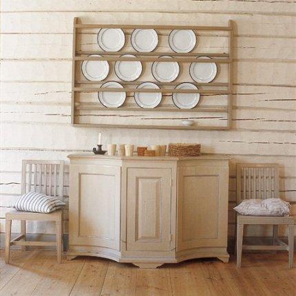 blanchir un parquet la haute briolais. Black Bedroom Furniture Sets. Home Design Ideas