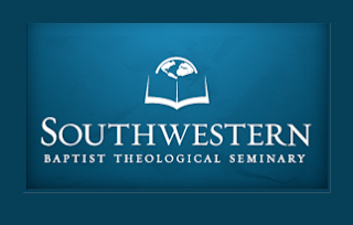 The Baptist Blogger Calls Upon Guidestone to Help SWBTS Professors with Their Retirement Needs