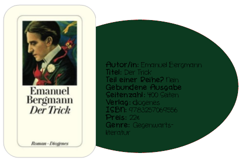 http://www.diogenes.de/leser/katalog/nach_autoren/a-z/b/9783257069556/buch