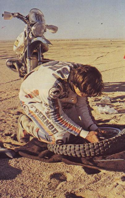 Auriol 1982 - Você levaria sua paixão para o mau caminho?
