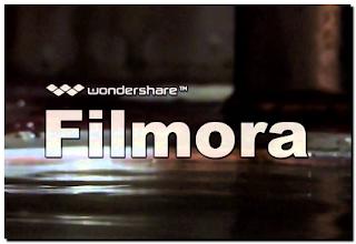 Wondershare Filmora Final Full Version