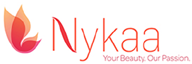Nykaa.com Customer Care Number