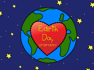earth day , Earth day, Craft,