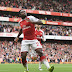 [VIDEO] CUPLIKAN GOL Arsenal 3-0 Bournemouth: Welbeck Bersinar Untuk The Gunners