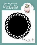 http://www.whiffofjoy.ch/product_info.php?info=p1689_charming-doily-die-light.html