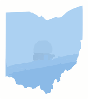 photo of ohio