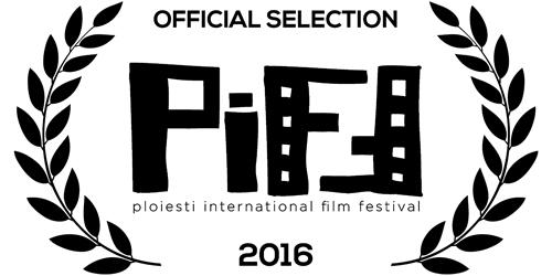 http://www.ploiestifilmfestival.ro/en/films/dark-comedy