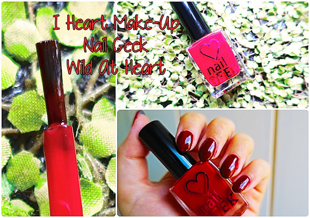 http://www.verodoesthis.be/2018/07/julie-friday-nails-192-wild-at-heart.html