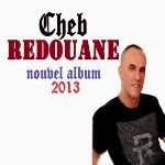 Cheb Redouane-Aachkha tayahni kaw