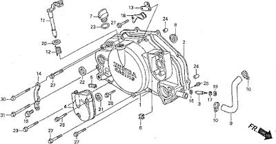 venturi valve diagram gate valve diagram wiring diagram