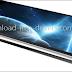 Gratuit Télécharger KENXINDA KEN J7 mobile pilote USB pour Windows 7 - Xp - 8 - 10 32Bit / 64Bit