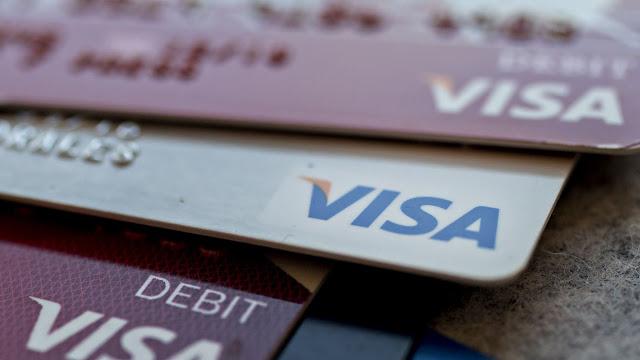 Bancos prevén menor avance del crédito en 2019