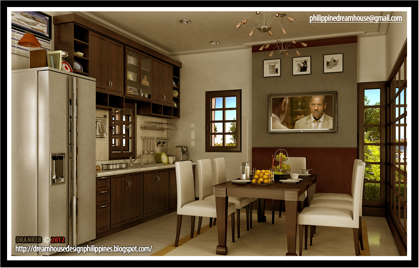 kitchen design filipino style philippine house design post modern house 2 updates 566