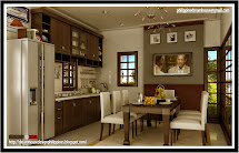 House Modern Philippine Interior Design