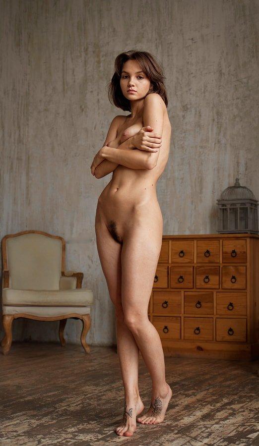 Rodislav Driben 500px fotografia mulheres modelos sensuais nudez artística