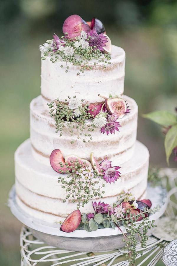 The Naked Cake  Love Print Studio Blog-7734
