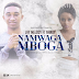 AUDIO : Jay Melody Ft Nandy – Namwaga Mboga | DOWNLOAD Mp3 SONG