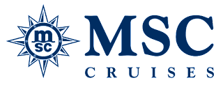 MSC Cruises rumored to sail from New York in 2017