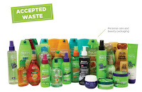 https://s3.amazonaws.com/tc-global-prod/download_resource/us/downloads/2817/PersonalCare_AcceptedWaste_Poster.pdf