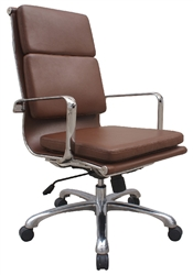 Cyber Monday Office Seating Sale